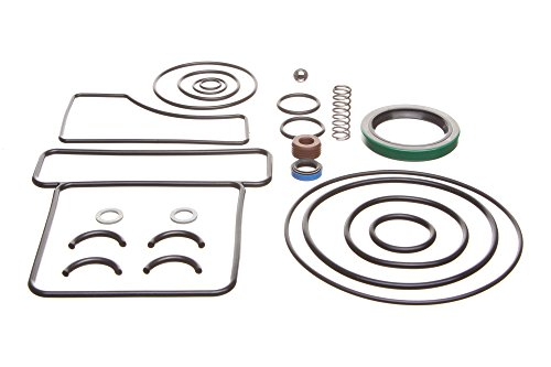 Replacement Kits Brand fits Mercruiser Bravo Upper Seal Kit Bravo I, II & III Equivalent 26-16709A2 & 18-2643