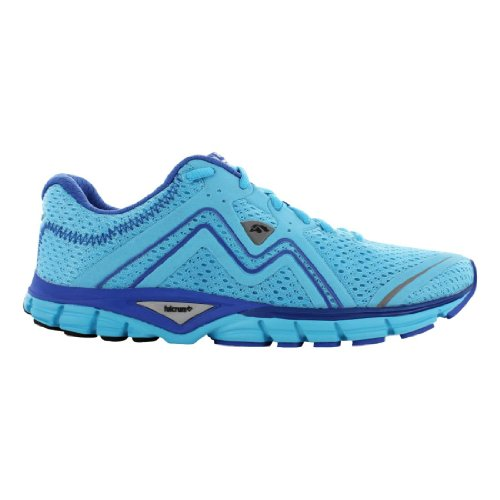 BlueAtoll Karhu Fulcrum Fluid WinterBlue Womens 3 qqw4Bv