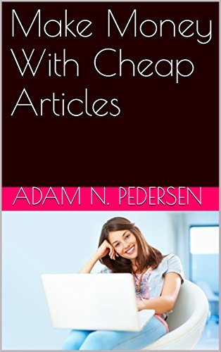 Cheap article writing service – EssayLeaders.com