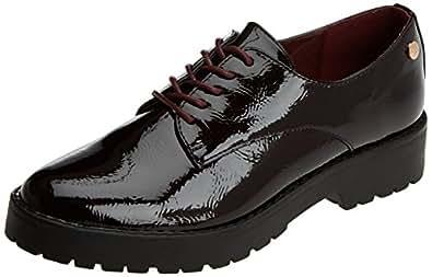 ... Zapatos para mujer; ›; Zapatos de cordones