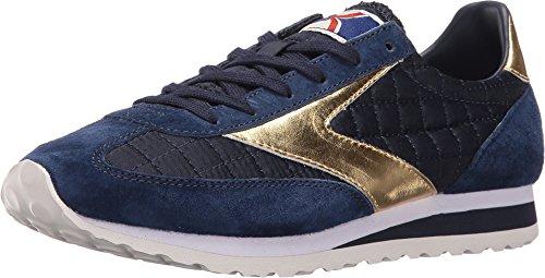 brooks-heritage-womens-vanguard-peacoat-navy-gold-sneaker-95-b-m