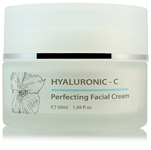 Keratin Face Cream - 6