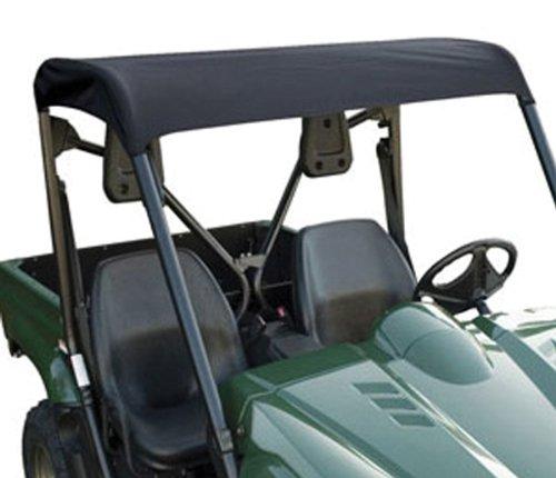 Classic Accessories QuadGear UTV Roll Cage Top For Polaris Ranger, Black