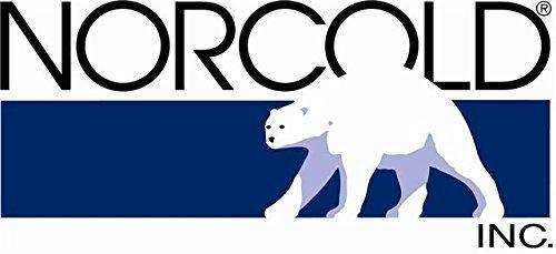 Norcold 637082 Board
