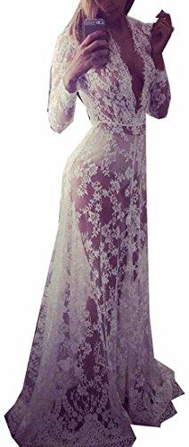 Buy maxi dress 160cm - 9