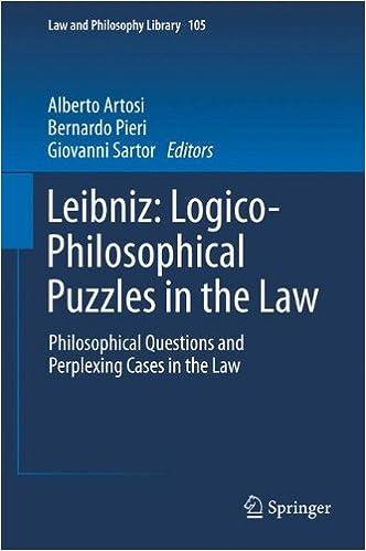 Law savings ebook book archive by alberto artosi bernardo pieri giovanni sartor fandeluxe Image collections