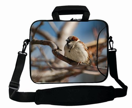 customized-with-animals-bird-tree-shoulder-bag-for-women-15154156-for-macbook-pro-lenovo-thinkpad-as