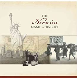 Norwine Name Meaning & Norwine Family ... - Ancestry.com