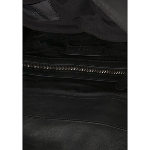 cm The Sac Ikks travers 29 bj95029 taille porté 02noir Plumber qfUR6w