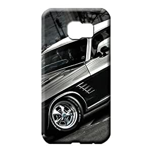 samsung galaxy s6 edge - Ultra Plastic Snap On Hard Cases Covers cell phone carrying covers Aston martin Luxury car logo super