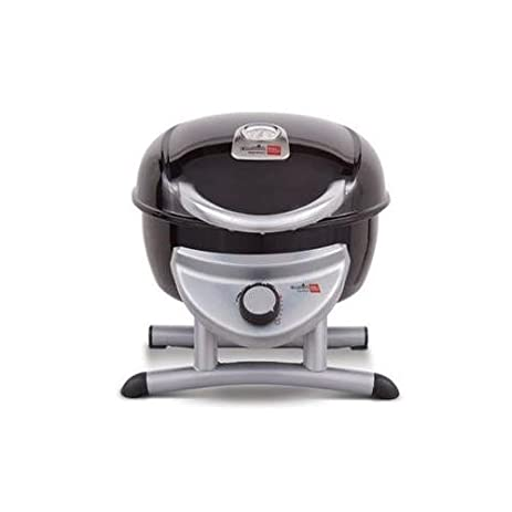 Amazoncom CharBroil 14601995 Patio Bistro Gas Grill Outdoor