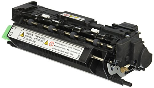 Ricoh 406642 Fusing Unit and Transfer Roller for SP 4100 Type 120 - 4100 Transfer Roller