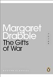 The Gifts of War (Penguin Mini Modern Classics)