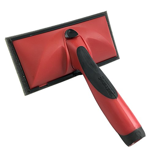 SHUR-LINE 3955106N Paint Pad 7In Non-Rip, Tool, ()