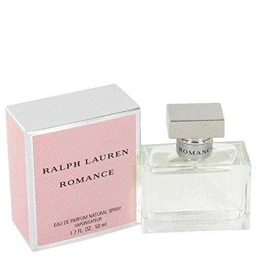 Romance Perfume 3.4 oz EDP Spray