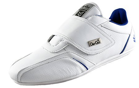 Gio-Goi, Sneaker uomo nero/blu, Nero