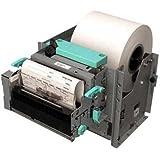 Star Micronics TUP992 Thermal Label Printer - Monochrome - Direct Thermal - 150 mm/s Mono - 203 dpi