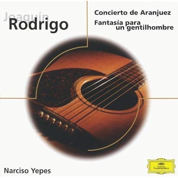 Concierto De Aranjuez : Paco De Lucía: Amazon.es: Música