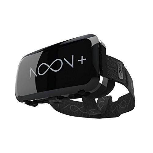 NOON-VR-PLUS--Virtual-Reality-Headset-with-Remote-VR-Streaming-from-your-PC-NVRG-02