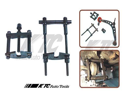 BMW E30, E36, E46 & E85 Thrust Arm Bushing Mount Remover and Installer Tools