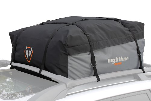 Rightline Gear 100S10 Waterproof Attaches product image