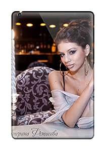 Pauline F. Martinez's Shop 2519796I10187758 Perfect Fit Ekaterina Fetisova Case For Ipad - Mini