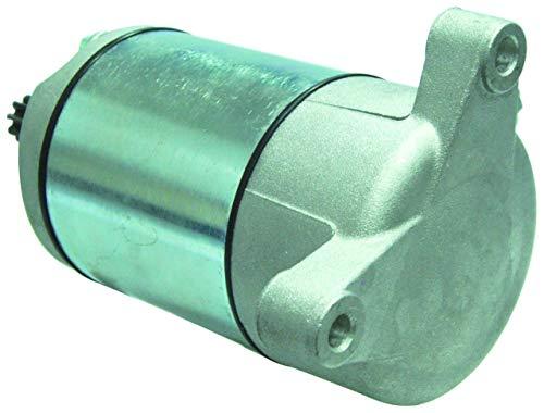 450 magnum - 3