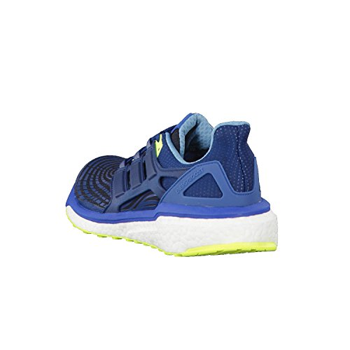 new products 83887 1afdf Azul Amasol Boost De Running azunoc Zapatillas Hombre Adidas M Energy Para  Azunoc 8qwOAP