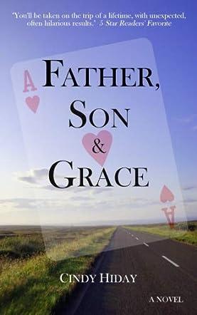 Father, Son & Grace