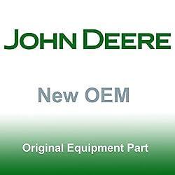 (Ship from USA) Genuine John Deere OEM Clip #AM102018 /ITEM NO#I-86/Q-UI754338070