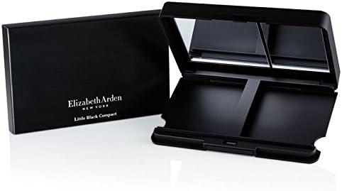 Elizabeth Arden - Paleta vacía eyeshadow trio palette: Amazon.es: Belleza