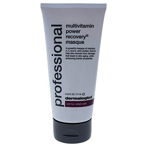 Dermalogica Multivitamin Power Recovery Masque, 6 Fluid Ounce