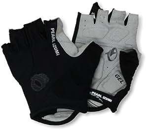 Pearl Izumi Men's Elite Gel Glove, Black, Small