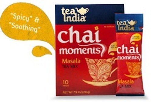 Tea India Masala Mix Moments product image