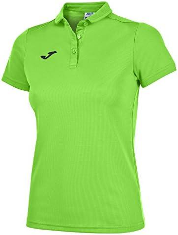 Joma 900247 Camiseta Polo, Mujer: Amazon.es: Zapatos y complementos