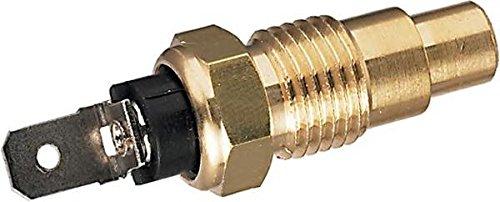 HELLA 6PT 009 309-961 Sensor Anschlussanzahl 1 K/ühlmitteltemperatur