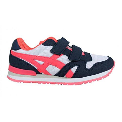 Chaussures de sport pour Garçon et Fille BASS3D 42030 COMBINADO NAVY