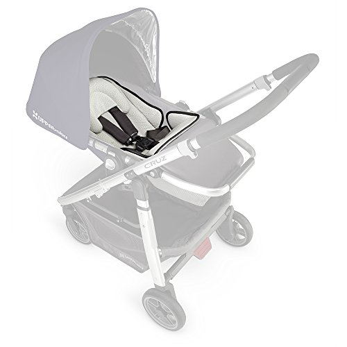 UPPAbaby Infant SnugSeat by UPPAbaby (Image #4)