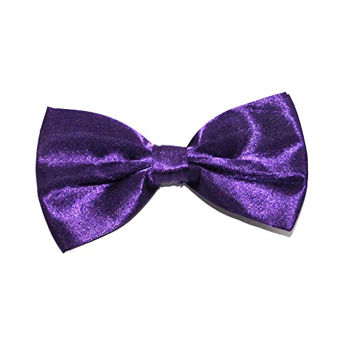 Men's Tie Satin Satin Bow Men's Men's Satin Tie Tie Bow Men's Bow Tie Satin Bow X4PAY