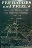 Predators and Prizes, Carl E. Swanson, 0872497208