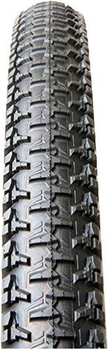 Hutchinson Python 2 Tubeless Ready Black Bike Tires, 27.5