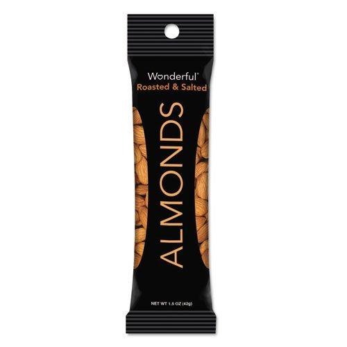 pam042722c35s-wonderful-almonds-by-paramount-farms