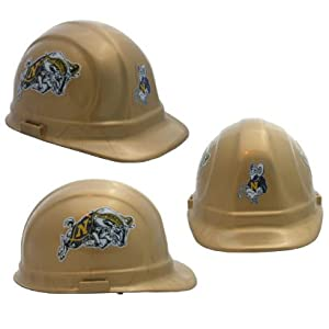 NCAA Hard Hats 17