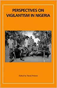 Thesis on privatization in nigeria