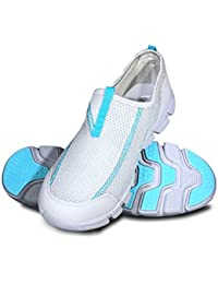 Water Shoes For Women – Ultra Comfort, Quality, Style – Swim, Pool, Aqua, Beach, Boat