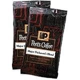 PEE504916 - Coffee Portion Packs