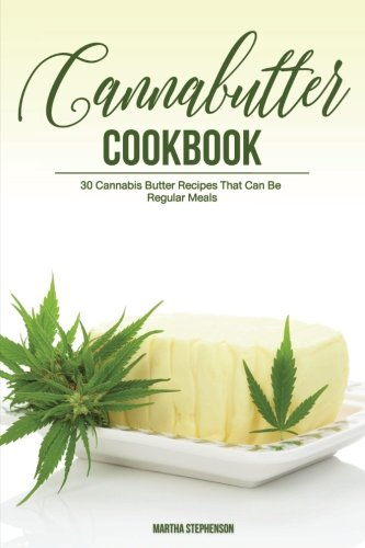 Cannabutter-Cookbook-30-Cannabis-Butter-Recipes-That-Can-Be-Regular-Meals-Easy-Delicious-Ways-to-enjoy-Eggs