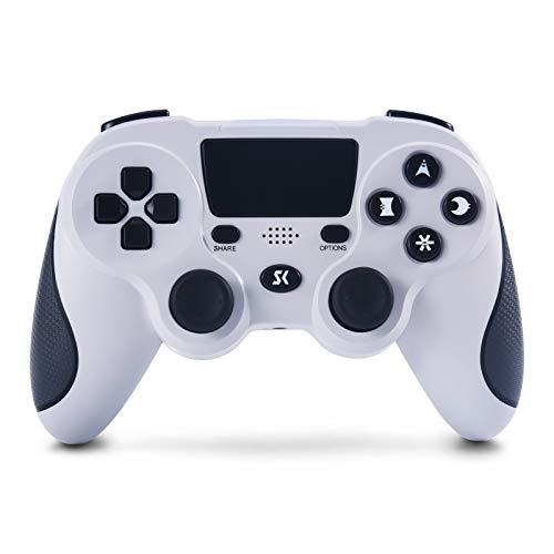 la manette de Jeu pour Sony Playstation 4 Pro/Slim/PC.