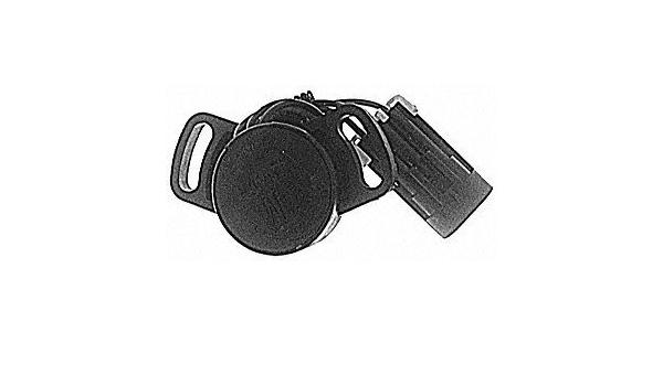 Throttle Position Sensor  ACDelco GM Original Equipment  213-879