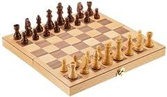 Philos 2708 - Schach, Schachspiel